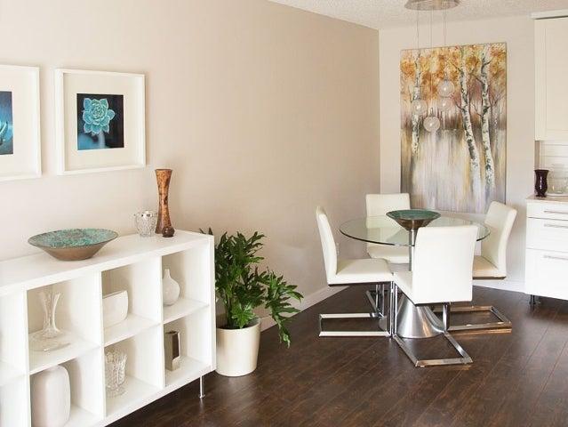 206-259 East 15th Avenue, Vancouver - Mount Pleasant VE Apartment/Condo for sale, 1 Bedroom (R2008505) #3
