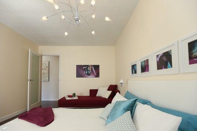 206-259 East 15th Avenue, Vancouver - Mount Pleasant VE Apartment/Condo for sale, 1 Bedroom (R2008505) #12