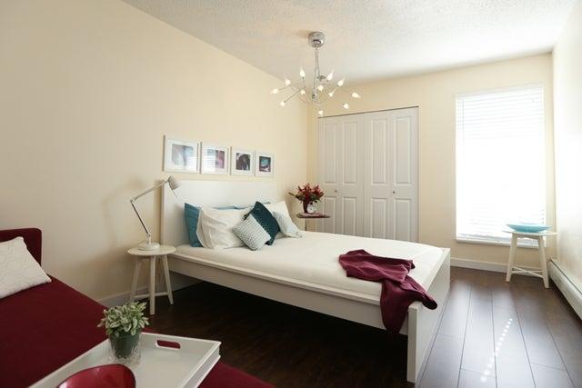 206-259 East 15th Avenue, Vancouver - Mount Pleasant VE Apartment/Condo for sale, 1 Bedroom (R2008505) #13