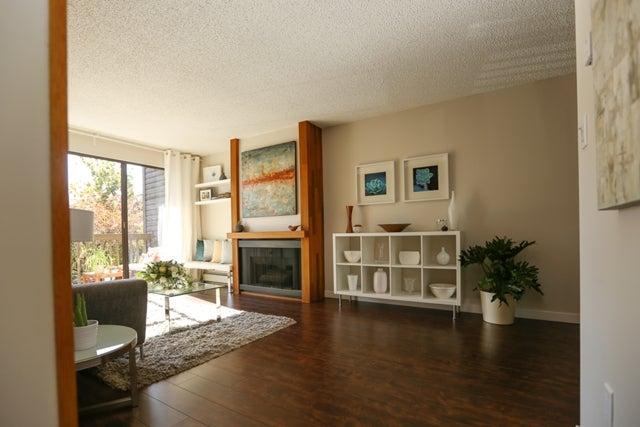 206-259 East 15th Avenue, Vancouver - Mount Pleasant VE Apartment/Condo for sale, 1 Bedroom (R2008505) #14