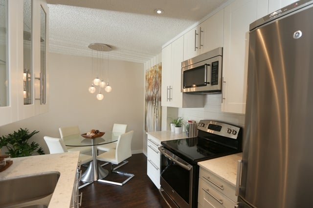 206-259 East 15th Avenue, Vancouver - Mount Pleasant VE Apartment/Condo for sale, 1 Bedroom (R2008505) #19