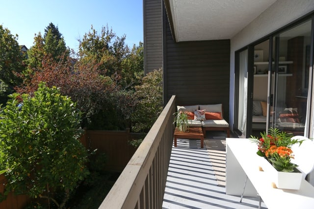 206-259 East 15th Avenue, Vancouver - Mount Pleasant VE Apartment/Condo for sale, 1 Bedroom (R2008505) #21