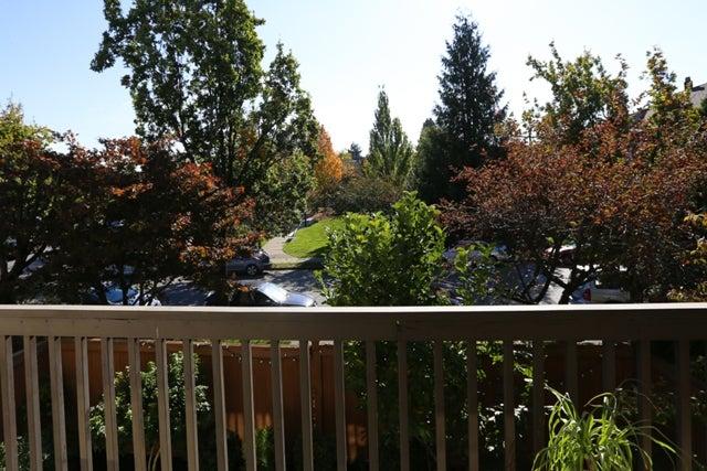 206-259 East 15th Avenue, Vancouver - Mount Pleasant VE Apartment/Condo for sale, 1 Bedroom (R2008505) #22
