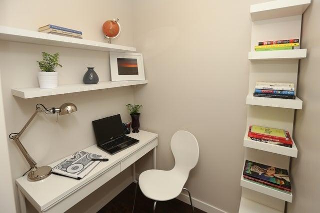 206-259 East 15th Avenue, Vancouver - Mount Pleasant VE Apartment/Condo for sale, 1 Bedroom (R2008505) #11