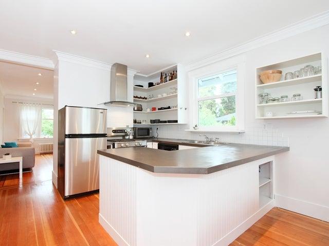 435 NORTH KASLO ST, V5K 3N2 - Hastings Sunrise House/Single Family for sale, 3 Bedrooms  #13
