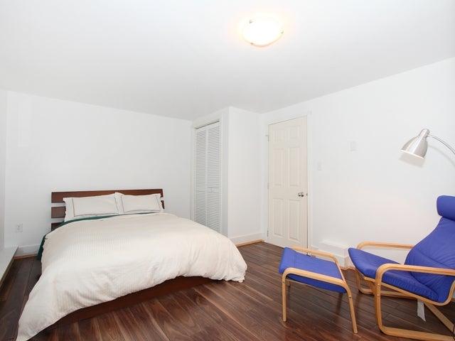 435 NORTH KASLO ST, V5K 3N2 - Hastings Sunrise House/Single Family for sale, 3 Bedrooms  #17