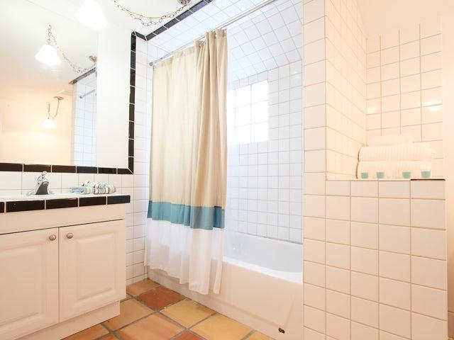 435 NORTH KASLO ST, V5K 3N2 - Hastings Sunrise House/Single Family for sale, 3 Bedrooms  #18