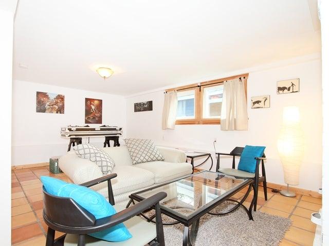 435 NORTH KASLO ST, V5K 3N2 - Hastings Sunrise House/Single Family for sale, 3 Bedrooms  #19