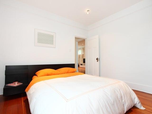 435 NORTH KASLO ST, V5K 3N2 - Hastings Sunrise House/Single Family for sale, 3 Bedrooms  #8