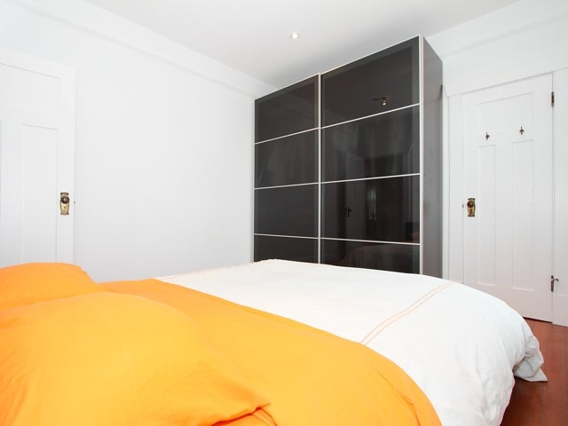 435 NORTH KASLO ST, V5K 3N2 - Hastings Sunrise House/Single Family for sale, 3 Bedrooms  #9