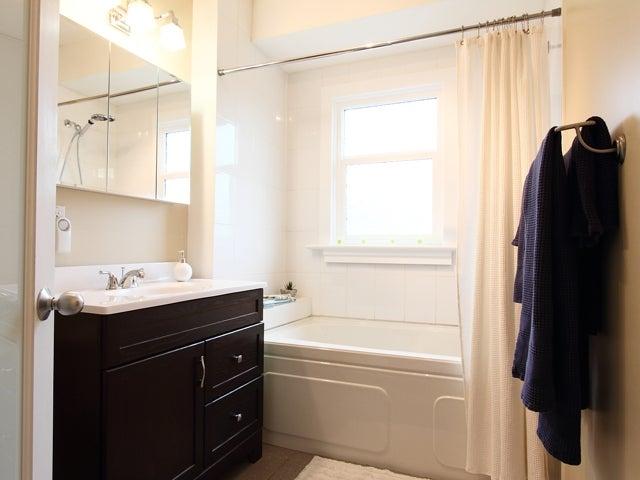 435 NORTH KASLO ST, V5K 3N2 - Hastings Sunrise House/Single Family for sale, 3 Bedrooms  #10