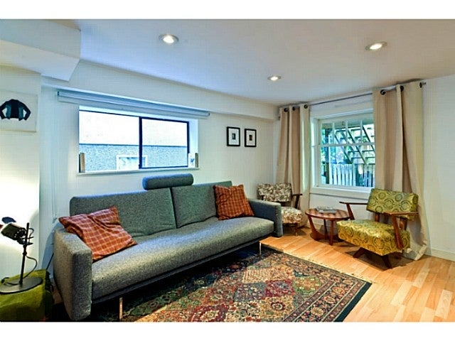 829 East 22nd Avenue, Vancouver - Fraser VE House/Single Family for sale, 4 Bedrooms  #8