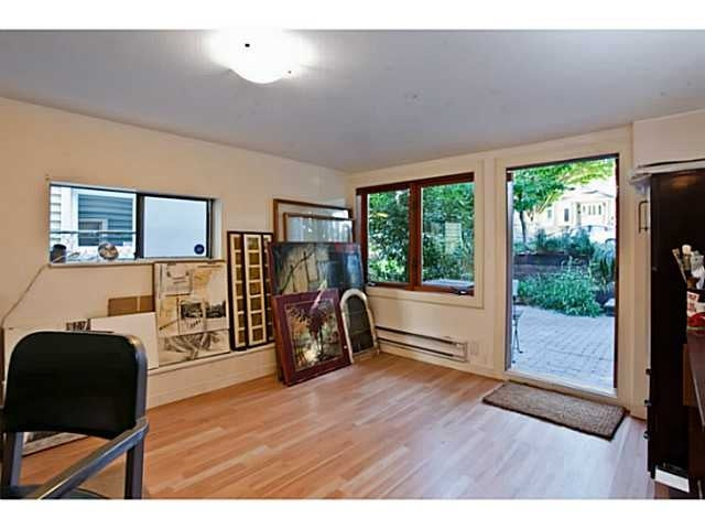 829 East 22nd Avenue, Vancouver - Fraser VE House/Single Family for sale, 4 Bedrooms  #9
