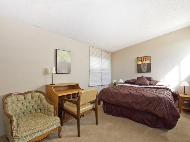 221 - 2910 E. Pender St.  - Renfrew VE Apartment/Condo for sale, 2 Bedrooms (V942639) #10