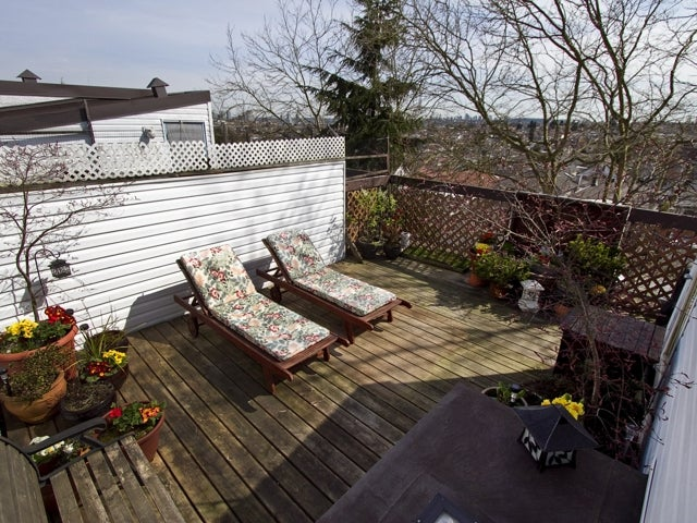 221 - 2910 E. Pender St.  - Renfrew VE Apartment/Condo for sale, 2 Bedrooms (V942639) #9