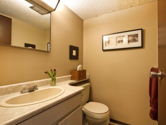 221 - 2910 E. Pender St.  - Renfrew VE Apartment/Condo for sale, 2 Bedrooms (V942639) #12