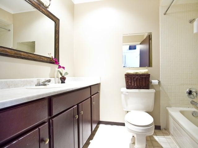 221 - 2910 E. Pender St.  - Renfrew VE Apartment/Condo for sale, 2 Bedrooms (V942639) #13