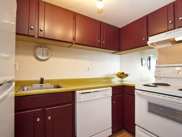 221 - 2910 E. Pender St.  - Renfrew VE Apartment/Condo for sale, 2 Bedrooms (V942639) #3