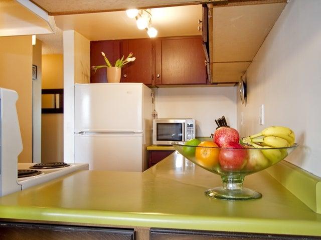 221 - 2910 E. Pender St.  - Renfrew VE Apartment/Condo for sale, 2 Bedrooms (V942639) #2