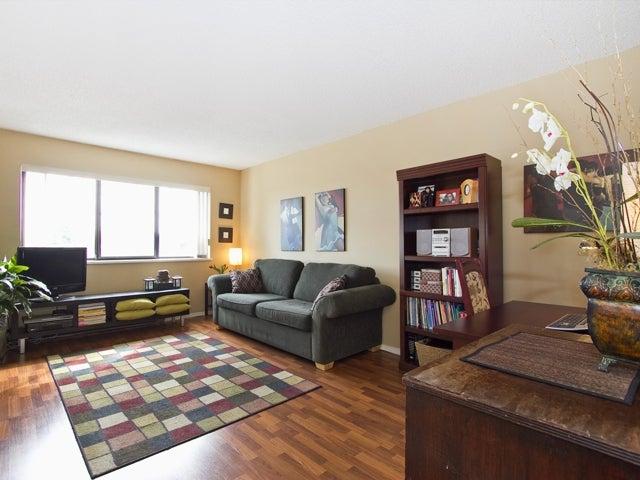 221 - 2910 E. Pender St.  - Renfrew VE Apartment/Condo for sale, 2 Bedrooms (V942639) #5