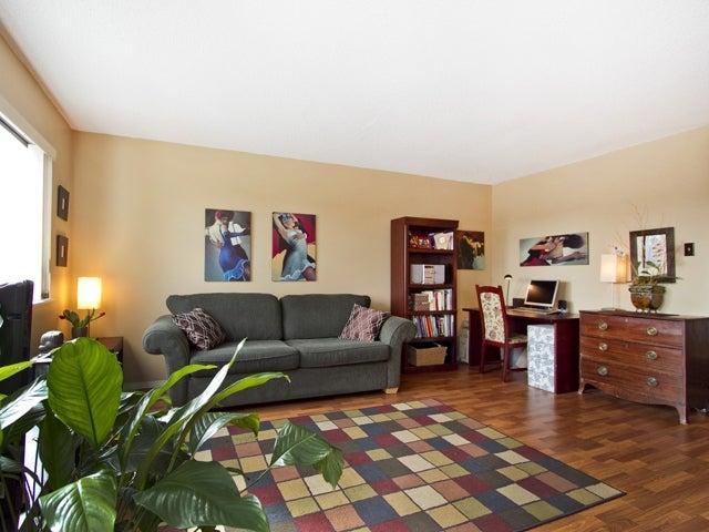 221 - 2910 E. Pender St.  - Renfrew VE Apartment/Condo for sale, 2 Bedrooms (V942639) #6