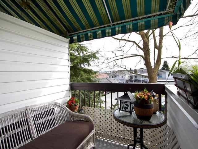 221 - 2910 E. Pender St.  - Renfrew VE Apartment/Condo for sale, 2 Bedrooms (V942639) #14