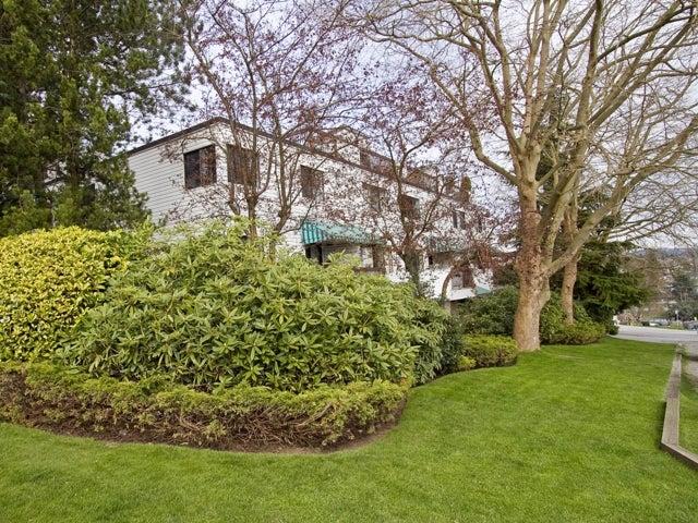 221 - 2910 E. Pender St.  - Renfrew VE Apartment/Condo for sale, 2 Bedrooms (V942639) #15