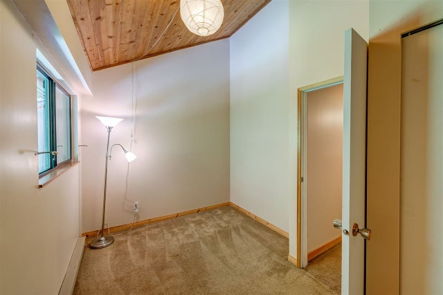 8 8072 TIMBER LANE - Alpine Meadows Townhouse for sale, 3 Bedrooms (R2180390) #10