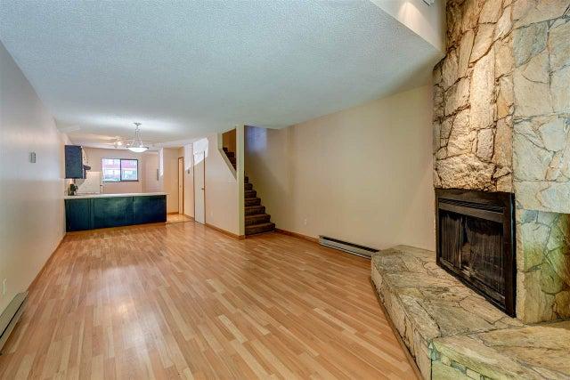 8 8072 TIMBER LANE - Alpine Meadows Townhouse for sale, 3 Bedrooms (R2180390) #2