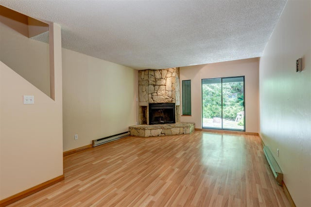 8 8072 TIMBER LANE - Alpine Meadows Townhouse for sale, 3 Bedrooms (R2180390) #3