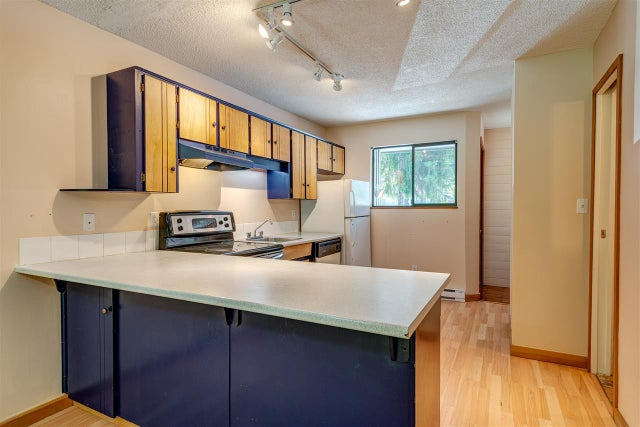8 8072 TIMBER LANE - Alpine Meadows Townhouse for sale, 3 Bedrooms (R2180390) #6