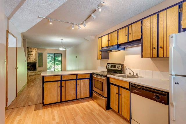 8 8072 TIMBER LANE - Alpine Meadows Townhouse for sale, 3 Bedrooms (R2180390) #7