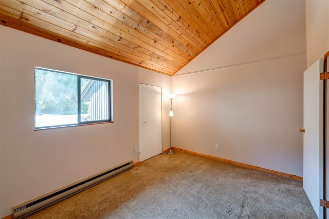 8 8072 TIMBER LANE - Alpine Meadows Townhouse for sale, 3 Bedrooms (R2180390) #8