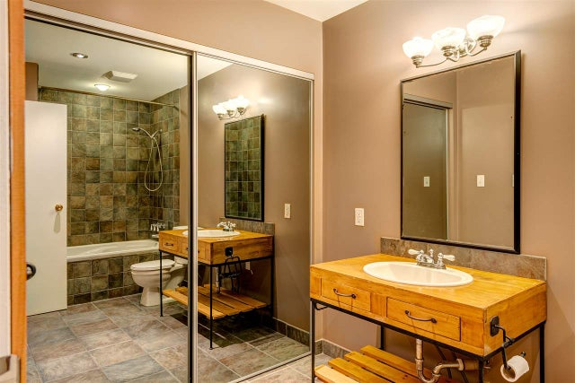 8 8072 TIMBER LANE - Alpine Meadows Townhouse for sale, 3 Bedrooms (R2180390) #9
