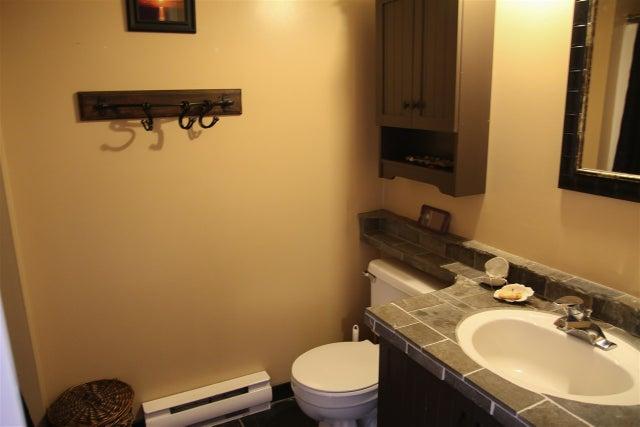 27 7410 FLINT STREET - Pemberton Apartment/Condo for sale, 2 Bedrooms (R2199378) #13