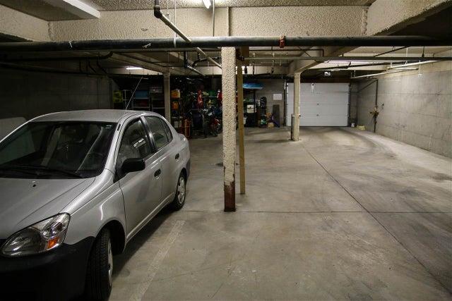 27 7410 FLINT STREET - Pemberton Apartment/Condo for sale, 2 Bedrooms (R2199378) #16