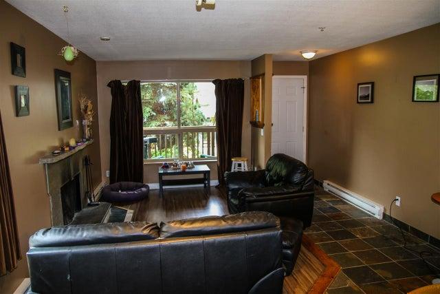 27 7410 FLINT STREET - Pemberton Apartment/Condo for sale, 2 Bedrooms (R2199378) #2