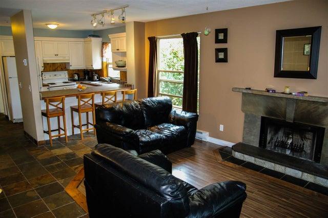 27 7410 FLINT STREET - Pemberton Apartment/Condo for sale, 2 Bedrooms (R2199378) #3