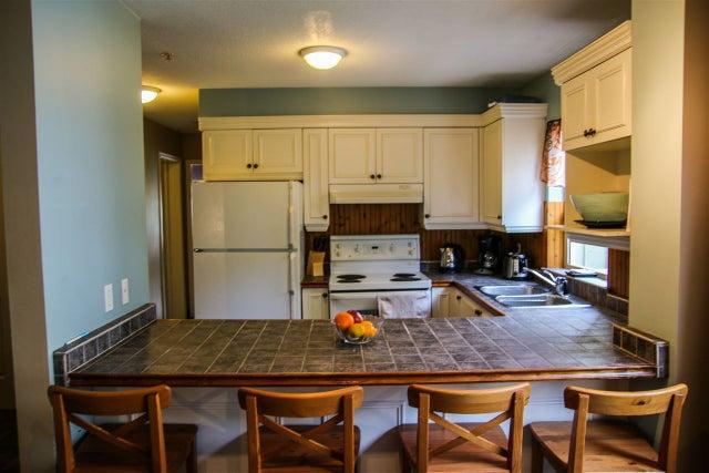 27 7410 FLINT STREET - Pemberton Apartment/Condo for sale, 2 Bedrooms (R2199378) #4