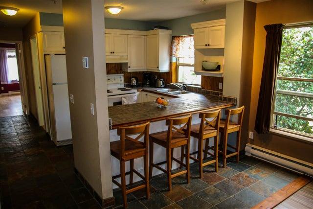 27 7410 FLINT STREET - Pemberton Apartment/Condo for sale, 2 Bedrooms (R2199378) #5