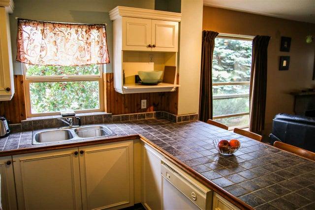 27 7410 FLINT STREET - Pemberton Apartment/Condo for sale, 2 Bedrooms (R2199378) #6