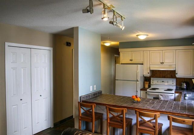 27 7410 FLINT STREET - Pemberton Apartment/Condo for sale, 2 Bedrooms (R2199378) #7