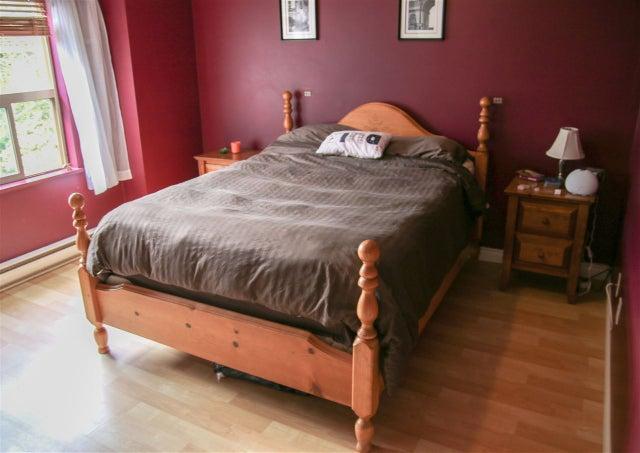 27 7410 FLINT STREET - Pemberton Apartment/Condo for sale, 2 Bedrooms (R2199378) #8