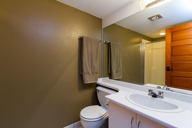 8 2221 GONDOLA WAY - Whistler Creek Townhouse for sale, 3 Bedrooms (R2210102) #14