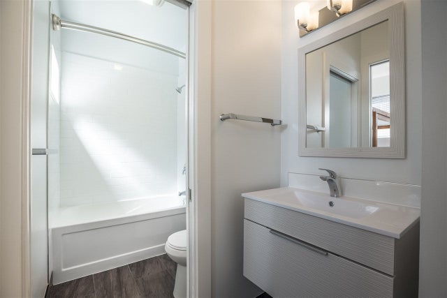 2 2101 WHISTLER ROAD - Nordic Townhouse for sale, 1 Bedroom (R2365979) #9