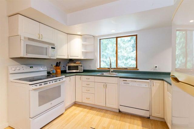 6642 CEDAR GROVE LANE - Whistler Cay Estates House/Single Family for sale, 7 Bedrooms (R2371230) #5