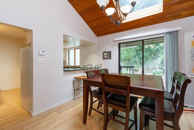 6642 CEDAR GROVE LANE - Whistler Cay Estates House/Single Family for sale, 7 Bedrooms (R2371230) #6