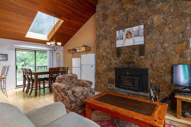 6642 CEDAR GROVE LANE - Whistler Cay Estates House/Single Family for sale, 7 Bedrooms (R2371230) #7