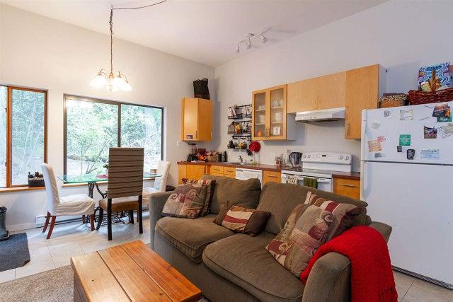 6642 CEDAR GROVE LANE - Whistler Cay Estates House/Single Family for sale, 7 Bedrooms (R2371230) #8