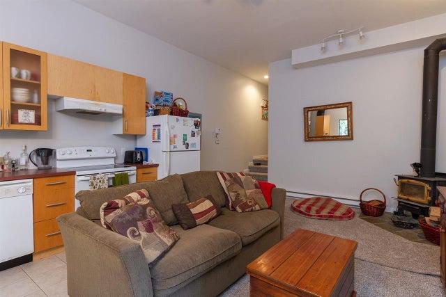 6642 CEDAR GROVE LANE - Whistler Cay Estates House/Single Family for sale, 7 Bedrooms (R2371230) #9